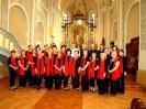 Chrámový zbor sv. Vavrinca v Mukačeve_19
