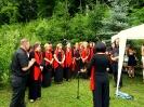 Chrámový zbor sv. Vavrinca v Mukačeve_6