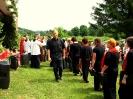 Chrámový zbor sv. Vavrinca v Mukačeve_9
