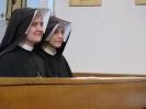 Dekanatátne stretnutie kňazov a Sestričky Božieho milosrdenstva v SO_10