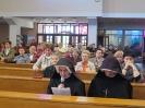 Dekanatátne stretnutie kňazov a Sestričky Božieho milosrdenstva v SO_11