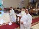 Dekanatátne stretnutie kňazov a Sestričky Božieho milosrdenstva v SO_12