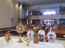 Dekanatátne stretnutie kňazov a Sestričky Božieho milosrdenstva v SO_13