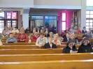 Dekanatátne stretnutie kňazov a Sestričky Božieho milosrdenstva v SO_14