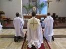 Dekanatátne stretnutie kňazov a Sestričky Božieho milosrdenstva v SO_15