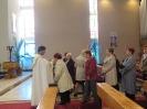 Dekanatátne stretnutie kňazov a Sestričky Božieho milosrdenstva v SO_16