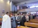 Dekanatátne stretnutie kňazov a Sestričky Božieho milosrdenstva v SO_17