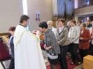 Dekanatátne stretnutie kňazov a Sestričky Božieho milosrdenstva v SO_18