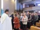 Dekanatátne stretnutie kňazov a Sestričky Božieho milosrdenstva v SO_19