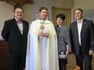 Dekanatátne stretnutie kňazov a Sestričky Božieho milosrdenstva v SO_21