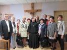Dekanatátne stretnutie kňazov a Sestričky Božieho milosrdenstva v SO_23