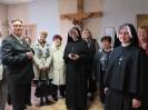 Dekanatátne stretnutie kňazov a Sestričky Božieho milosrdenstva v SO_24
