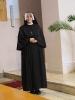 Dekanatátne stretnutie kňazov a Sestričky Božieho milosrdenstva v SO_6