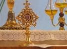 Dekanatátne stretnutie kňazov a Sestričky Božieho milosrdenstva v SO_9