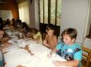 Výlet pre deti na MO_103