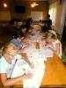 Výlet pre deti na MO_106