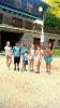 Výlet pre deti na MO_33