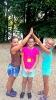 Výlet pre deti na MO_39