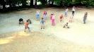 Výlet pre deti na MO_45
