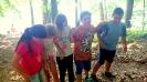 Výlet pre deti na MO_61