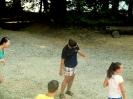 Výlet pre deti na MO_72