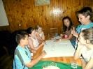 Výlet pre deti na MO_7