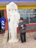 Guadalupe 2016_30