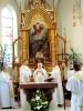 Kňazské rekolekcie v Ostrove_10
