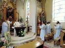 Kňazské rekolekcie v Ostrove_11