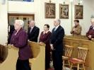 Kňazské rekolekcie v Ostrove_12