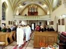 Kňazské rekolekcie v Ostrove_13
