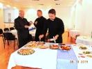 Kňazské rekolekcie v Ostrove_15