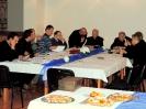 Kňazské rekolekcie v Ostrove_17