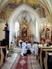 Kňazské rekolekcie v Ostrove_2