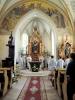 Kňazské rekolekcie v Ostrove_4