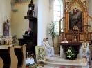 Kňazské rekolekcie v Ostrove_5