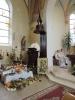 Kňazské rekolekcie v Ostrove_6