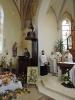 Kňazské rekolekcie v Ostrove_7