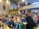 Milion deti sa modli ruzienec_1