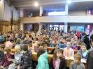 Milion deti sa modli ruzienec_4