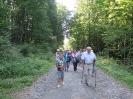 Na návšteve balvanovej krížovej cesty v Remetských Hámroch_11
