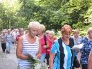 Na návšteve balvanovej krížovej cesty v Remetských Hámroch_13