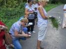 Na návšteve balvanovej krížovej cesty v Remetských Hámroch_15