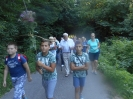 Na návšteve balvanovej krížovej cesty v Remetských Hámroch_2