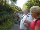 Na návšteve balvanovej krížovej cesty v Remetských Hámroch_3