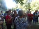 Na návšteve balvanovej krížovej cesty v Remetských Hámroch_5