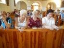Na návšteve balvanovej krížovej cesty v Remetských Hámroch_6