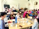 Návšteva kňazského seminára v KE a ZOO 2017_4
