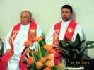 Odpustová slávnosť Sv. Vavrinca 2015_12