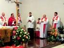 Odpustová slávnosť Sv. Vavrinca 2015_5